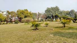 Bouble storey House for sell Near sector Q Chauraha, Aliganj