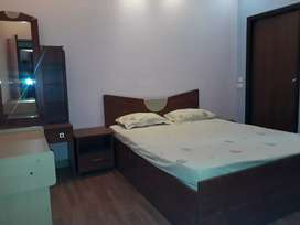 All basic facilities (school, hospital, market) available in the vicin