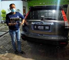 Lebih NYAMAN & AMAN Setelah Kaki2 mobil Dipasangkan BALANCE Damper Gan