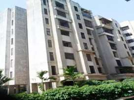 2bhk flat for sale in Smital Orchid Ramdav park Road mira road E