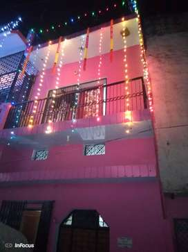 House for rent in sipri bazar