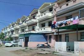 1/2 BHk independent floor in sector 48 sohna road gurgaon
