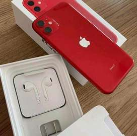 All iphone available in best price