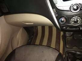2power windows power steering 4new tubeless tyers