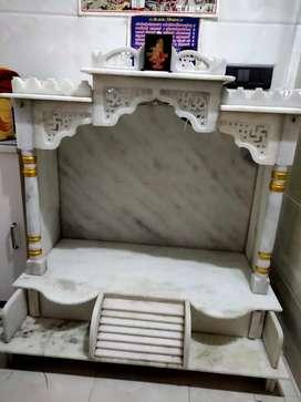 Aras pahan mandir (temple)cheap rate only 4500