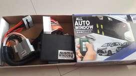 All autowindow honda brio 2012-2014 dan mobilio 2014 -2015