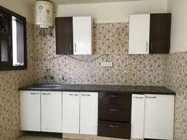 1bhk flat for rent in hargovind enclave new delhi