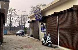 3,90,000 rupees per shop for sale at reasonable.