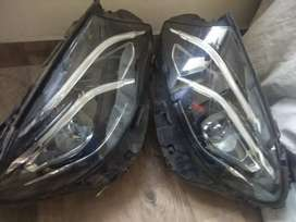 Side Mirror Headlights Engine Spare Alloy Avail Of VW Skoda BMW Audi