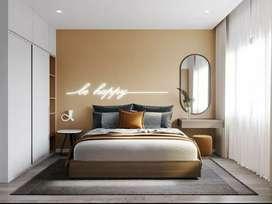 Architecture & interior designs