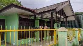 Dijual Rumah Aman Nyaman Helvetia Timur Medan