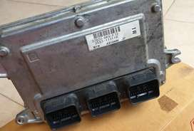 ECU Copotan Honda Freed PSD 37820-RK9-F72
