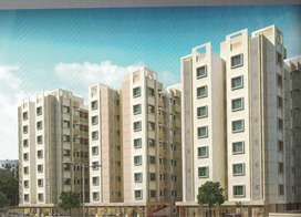 1 BHK Ready to Move Flats in New Projects in Vadodara