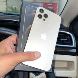 Offer buy apple iPhone amazing models all accessories call me