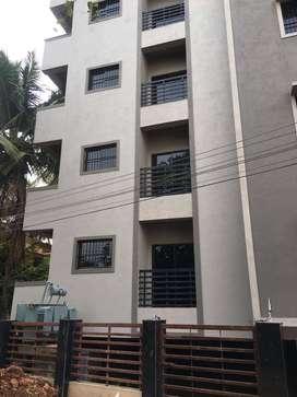 Samskruti Apartment Vidyagiri Ready to move