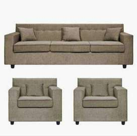 Direct factory to home all types of furniture