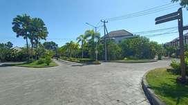 DISEWAKAN CEPAT!! Harga Sangat Murah, Rumah di Royal garden, Nusa Dua
