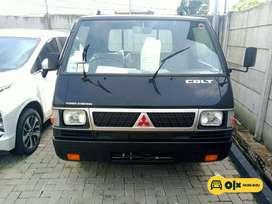 [Mobil Baru] Mitsubishi L300 Harga Promo