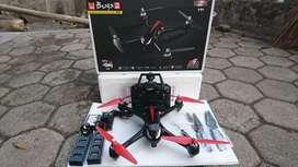 MJX BUGS 2 W GPS NORMAL BATERE ADA 2