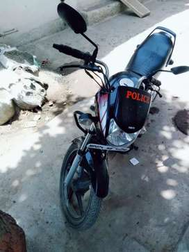 I my sale good condition