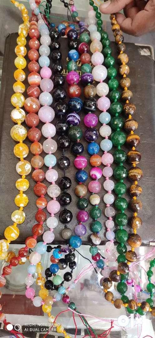 Faansi Betis beautiful collections 0
