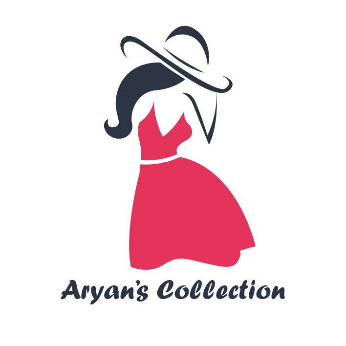 Reseller for Ladies Garments Required
