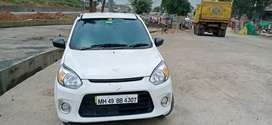 Well Santize Car's For Rent For More Discos Call Me
