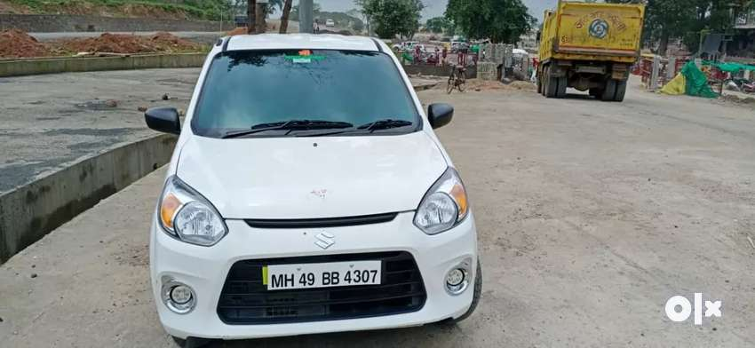 Well Santize Car's For Rent For More Discos Call