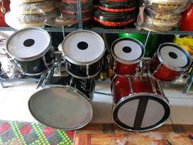 jual drum mini ukuran 16in dan 18in murah