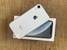 Apple I Phone Xr