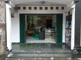Over Kontrak / Take Over Studio Foto di Gandasari - Katapang Bandung