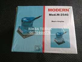 MODERN AMPLAS M2540