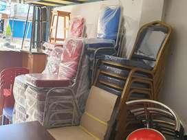 Dijual kursi chitose merk futura and donati