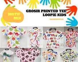 Jual Pakaian Baju Anak