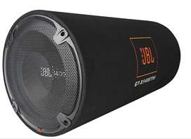 Amazing offer on JBL GT-X1300T
