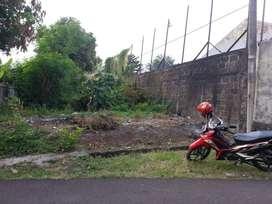 Dijual Tanah Kavling di Pondok Kelapa, Jakarta Timur