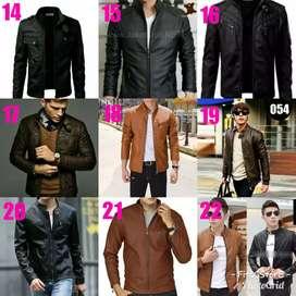 jaket terlaris/jaket semi kulit/jaket murah/jaket garut/jaket motor