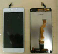 Lcd OPPO A37 PLus Pasang :Wkyk Service HP