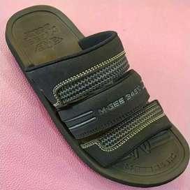 Sandal M-GEE  murah