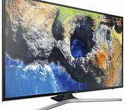 Samsung 7 series 4K UHD 50 inch TV