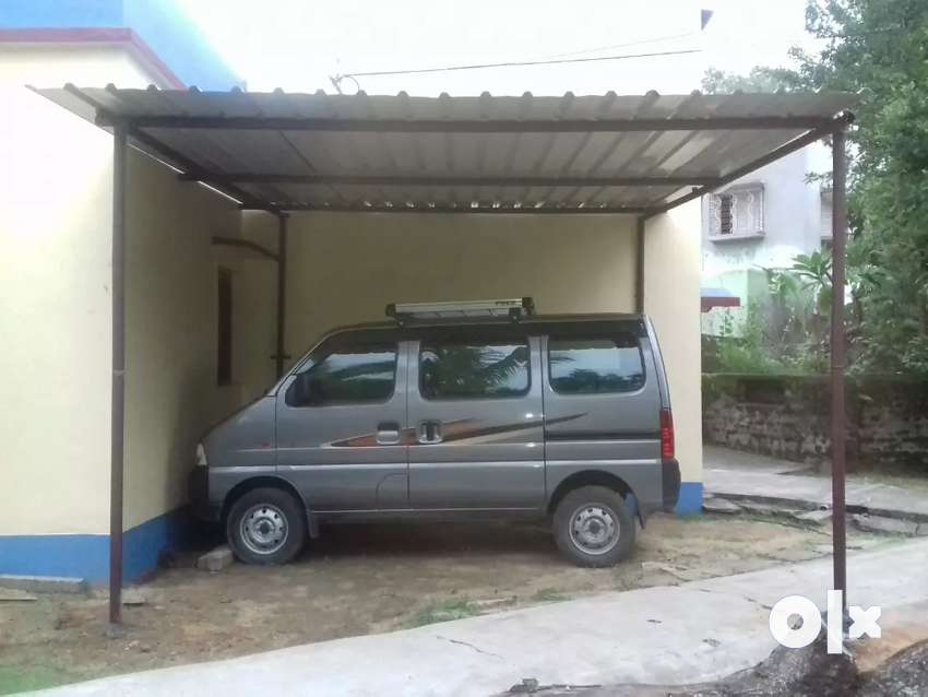 Maruti Suzuki Eeco 7 seater. RENT CAR.. 0