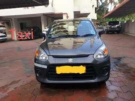 Maruti Alto 800 Cng Uber/Ola Attached URGENT sale