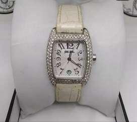Jam tangan original folli follie