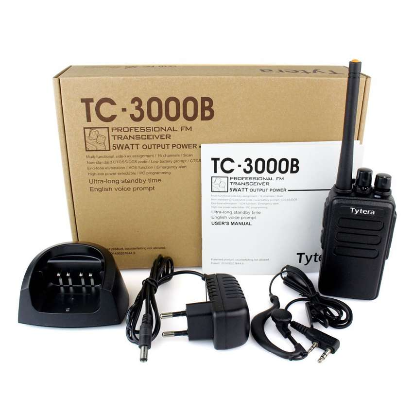 New Walkie Talkie Suppliers in Pakistan Two way radio Wholesaler TYT 0