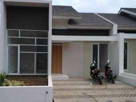 rumahh minimalis paling modern dibandung