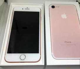 Diwali Offer Valid till Oct 30th!All IPhone & Samsung Models Available