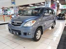 Avanza G 2011 Manual Km 80rban Butuh Uang Cepat Bisa Bantu Kredit