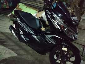 Honda PCX ABS150