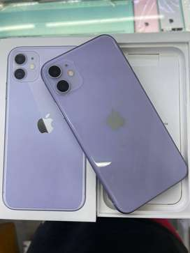 all iphone models available intrested JUST CALL ME
