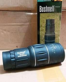 telescop hitam import